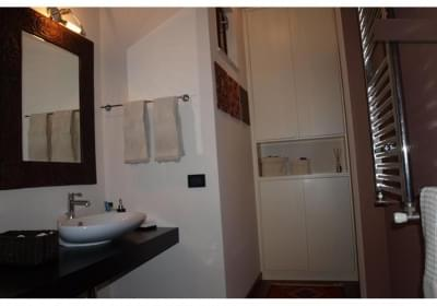 Casa Vacanze Appartamento Piazzasturzo